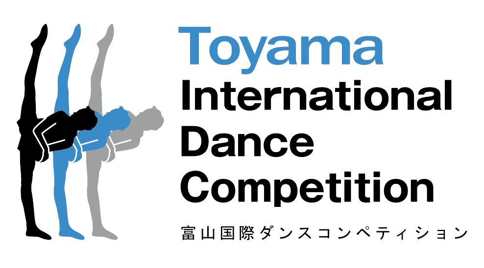 国際ダンスコンペティション in 富山 富山IDC 国際バレエ